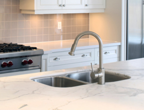 Why are Quartz Countertops so Popular?