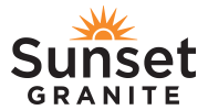 Sunset Granite | Portland – Quartz, Granite Countertop Installations